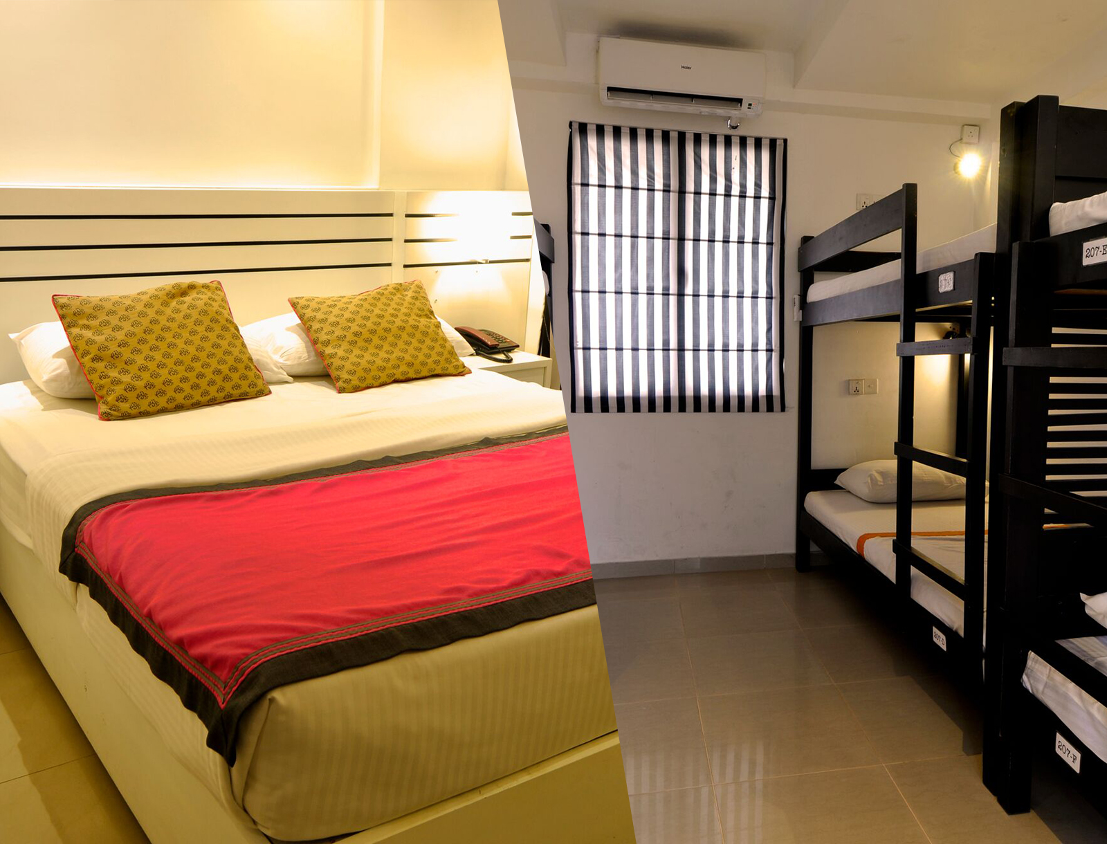 clockinncolombo accommodation_