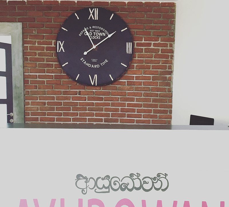 clockinndehiwala gallerynew1