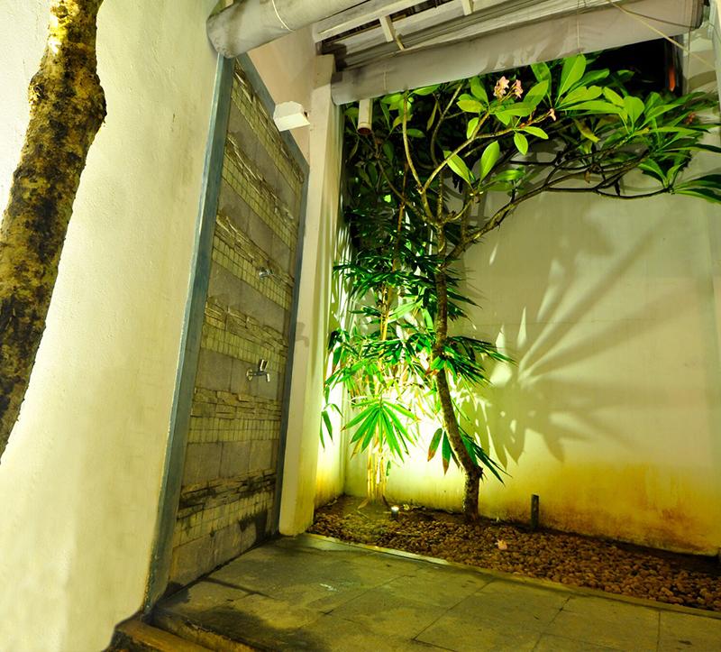 clockinndehiwala gallerynew1