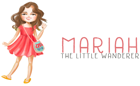 lil_mariah