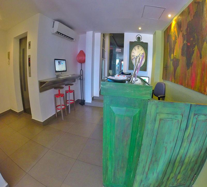 ivylanecolombo gallery